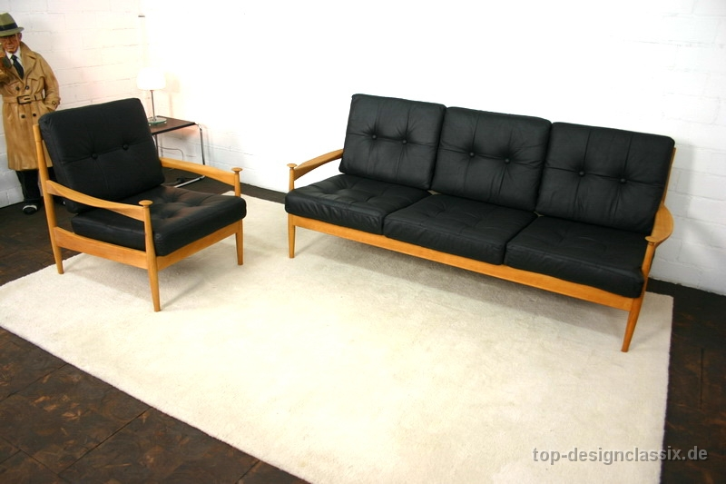 loveseat sessel gebraucht neuesten design kollektionen f r die familien. Black Bedroom Furniture Sets. Home Design Ideas