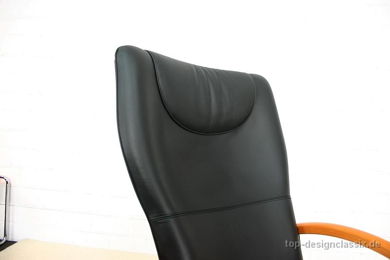 13121028001 ap mobler optima relax chair top designclassix