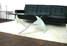knut hesterberg propeller table for ronald schmitt top designclassix. Black Bedroom Furniture Sets. Home Design Ideas