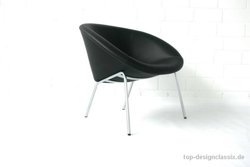 sessel walter knoll finest originaler vintage walter. Black Bedroom Furniture Sets. Home Design Ideas