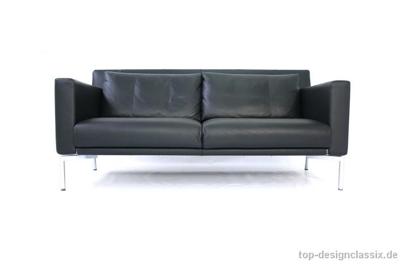 lounge sofa leder. Black Bedroom Furniture Sets. Home Design Ideas