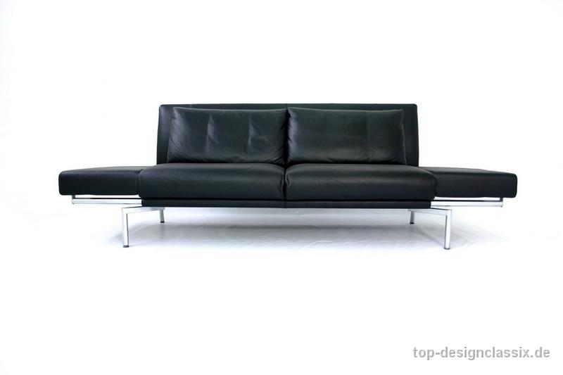 Lounge sofa leder  ae1206001-walter-knoll-jason-390-leder-lounge-sofa
