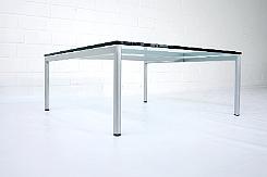 walter knoll jason 391 lounge table tisch eoos design top designclassix. Black Bedroom Furniture Sets. Home Design Ideas