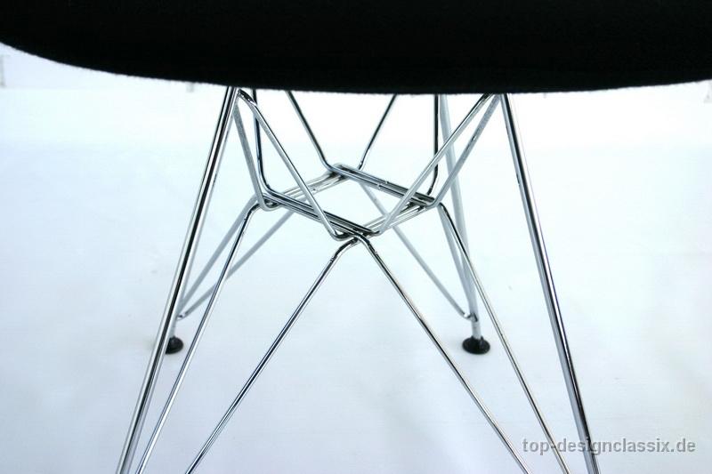 af0215001-vitra-charles-eames-dkr-2-eifel-wire-bikini-chair