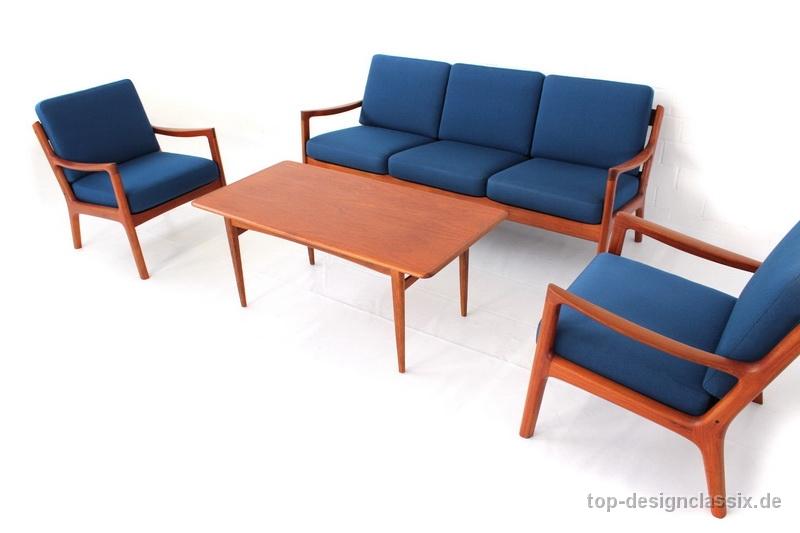 Swell Danish Mid Century Teak Coffee Table Couchtisch Top Spiritservingveterans Wood Chair Design Ideas Spiritservingveteransorg