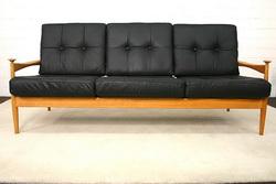 Sofa designklassiker  Designer Sofas, Vintage Sofas| Designermöbel + Designklassiker + ...