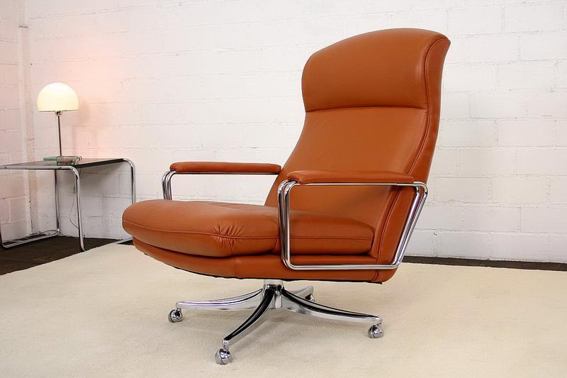 Archiv: bereits verkaufte Designklassiker| Design Möbel der 80er ...