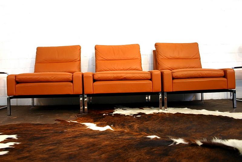 Archiv: bereits verkaufte Designklassiker| Vintage Design Möbel der ...