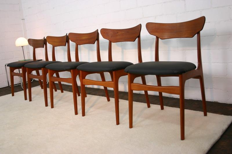 40er jahre mbel mbel fr puppenstube er er jahre with 40er jahre mbel best tisch bro unique. Black Bedroom Furniture Sets. Home Design Ideas