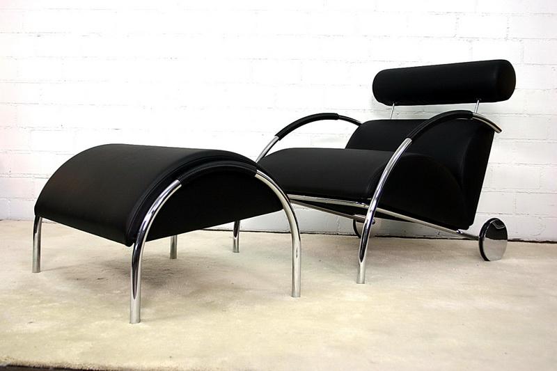archiv bereits verkaufte designklassiker vintage design m bel der 80er 70er 60er 50er 40er. Black Bedroom Furniture Sets. Home Design Ideas