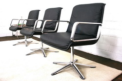 Wilkhahn-Delta-Design-Office-Chair