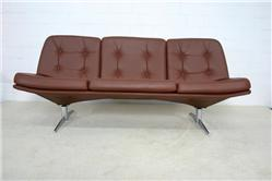 70s-George-Nelson-Style-Lounge-Sofa