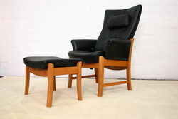 Frarstrup-Relax-Chair