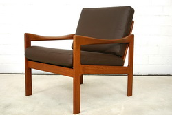 Illum-Wilkelsoe-Easy-Chair