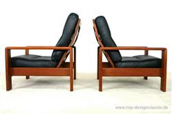 Bramin-Denmark-attrb.-Danish-Easy-Chair