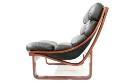 FredLlowen-T4-Lounge-Chair-for-Tessa-Australia