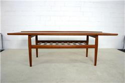 Grete-Jalk-Glostrup-Coffee-Table