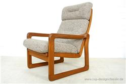 Holstebro-danish-teak-easy-chair