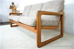 Sofa design gebraucht  Designer Sofas, Vintage Sofas| Designermöbel + Designklassiker + ...