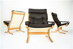 Ingmar-Relling-Siesta-Lounge-Chair