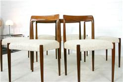 Luebke-Dining-Chair-Salt-and-Pepper