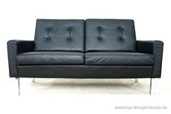Rolf-Benz-George-Nelson-Style-Lounge-Sofa