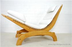 Swecco-relax-chair-beech-canvas-